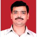 Satish Koli
