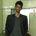 Ramachandrd Raju