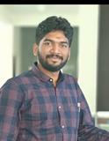 Niruban Chakkaravarthy
