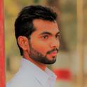 Gude.Parameswara Rao