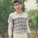 Vivek Suresh Sapate