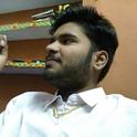 Ankit Shrivastava
