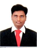 Jaganathan S