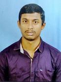 Nagalla Narendra