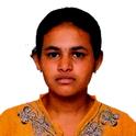 Majety Satya Aishwarya