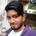 Chagarlamudi Nagarjuna