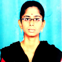 Madasu Prasanna Lakshmi