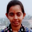 Chittela Venkata Sai Ramya