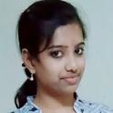 Tatikonda Premanvitha