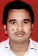 Rahul Kumar Shrivastav