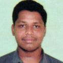 Varada Vinay