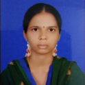 Pathuri Jyothi