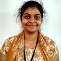 Sai Priyanka Makham