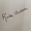 Richa Shavarn