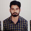 Abhishek Ramesh Patil