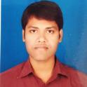 Suresh Pollai