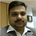 Rishi Kumar Sharma