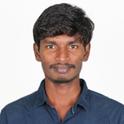 Golla Vijaya Chandar
