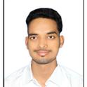 Nayan Mittal