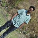 Chandan Kushwaha