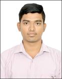 Rajula Rajendraprasad