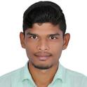 Chowdam Sai Kishore