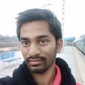 Venkata Saikiranreddy Pondugula