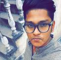 Anand Surya R
