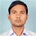 Raj Bahadur