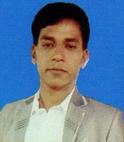 Neeraj Vishwakarma
