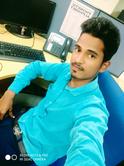 Chennam Naveen