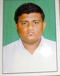 Abhishek Palit