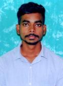 Batchu Harshavardhan
