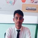 Sujan Ch Roy