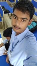 Harshit Raikwar