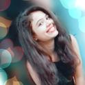 Naziya Ahmad