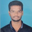 Vijay V