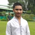 Ratnesh Namdev