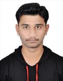 Shubham Navnath Gaikwad