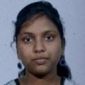 Yogeshwari Rathinavel