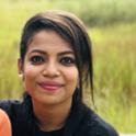 Priya Darshini