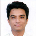 Aniket Anand Patil