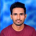 Venkateswarlu Rachagorla