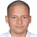 Chandra Dhar Singh