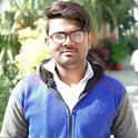 Sourabh Yogesh Londe