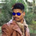 Shivam Ayengia