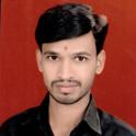 Vishal Sopan Shinde