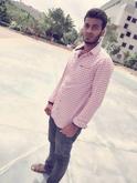 Purushoth R