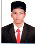 Gnanasekar S