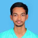 Pendela Venkata Vamsi Gokul Hanumantha Rao